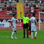 Super Clásico 2015 Costa Rica - 070
