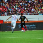 Super Clásico 2015 Costa Rica - 073