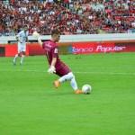 Super Clásico 2015 Costa Rica - 077