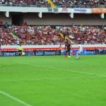 Super Clásico 2015 Costa Rica - 078