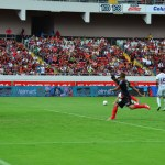 Super Clásico 2015 Costa Rica - 081
