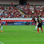 Super Clásico 2015 Costa Rica - 082