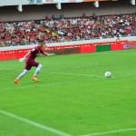 Super Clásico 2015 Costa Rica - 084