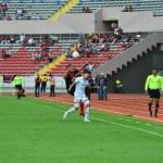 Super Clásico 2015 Costa Rica - 087