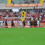 Super Clásico 2015 Costa Rica - 095