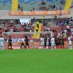 Super Clásico 2015 Costa Rica - 096