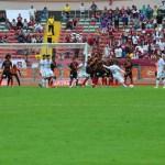 Super Clásico 2015 Costa Rica - 099