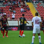 Super Clásico 2015 Costa Rica - 105