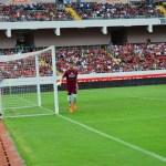 Super Clásico 2015 Costa Rica - 109