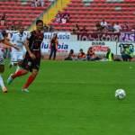 Super Clásico 2015 Costa Rica - 110