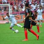 Super Clásico 2015 Costa Rica - 124