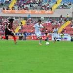 Super Clásico 2015 Costa Rica - 138