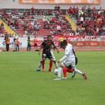 Super Clásico 2015 Costa Rica - 161