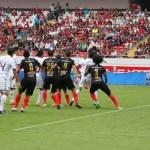 Super Clásico 2015 Costa Rica - 166