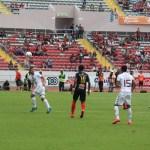 Super Clásico 2015 Costa Rica - 171