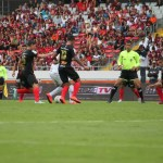 Super Clásico 2015 Costa Rica - 185