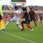 Super Clásico 2015 Costa Rica - 187