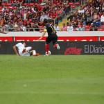 Super Clásico 2015 Costa Rica - 190