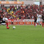 Super Clásico 2015 Costa Rica - 199