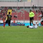 Super Clásico 2015 Costa Rica - 204