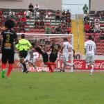 Super Clásico 2015 Costa Rica - 209