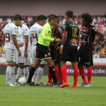 Super Clásico 2015 Costa Rica - 213