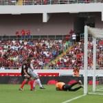 Super Clásico 2015 Costa Rica - 215