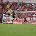 Super Clásico 2015 Costa Rica - 219