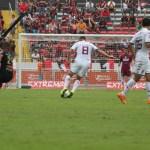 Super Clásico 2015 Costa Rica - 221