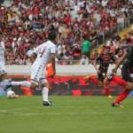 Super Clásico 2015 Costa Rica - 222