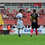 Super Clásico 2015 Costa Rica - 228
