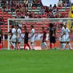 Super Clásico 2015 Costa Rica - 231