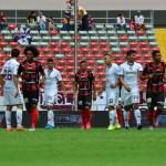 Super Clásico 2015 Costa Rica - 237