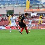 Super Clásico 2015 Costa Rica - 240