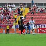 Super Clásico 2015 Costa Rica - 242