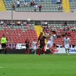 Super Clásico 2015 Costa Rica - 249