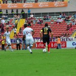 Super Clásico 2015 Costa Rica - 257