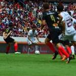 Super Clásico 2015 Costa Rica - 288