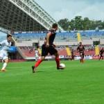 Super Clásico 2015 Costa Rica - 290