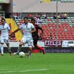 Super Clásico 2015 Costa Rica - 299
