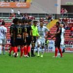 Super Clásico 2015 Costa Rica - 305