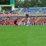 Super Clásico 2015 Costa Rica - 314