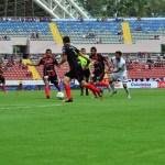 Super Clásico 2015 Costa Rica - 315