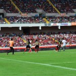 Super Clásico 2015 Costa Rica - 325