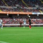 Super Clásico 2015 Costa Rica - 327