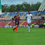 Super Clásico 2015 Costa Rica - 335