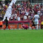 Super Clásico 2015 Costa Rica - 338