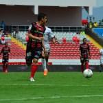 Super Clásico 2015 Costa Rica - 342