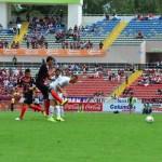 Super Clásico 2015 Costa Rica - 346