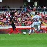 Super Clásico 2015 Costa Rica - 347